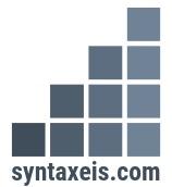 syntaxeis.com