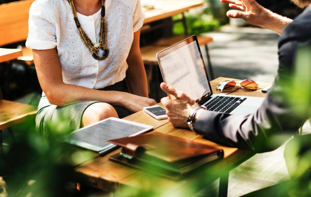 Πώς επιλέγω ένα ιδιωτικό συνταξιοδοτικό πρόγραμμα;